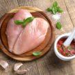 Trzy cenne informacje na temat roli białka w jadłospisie