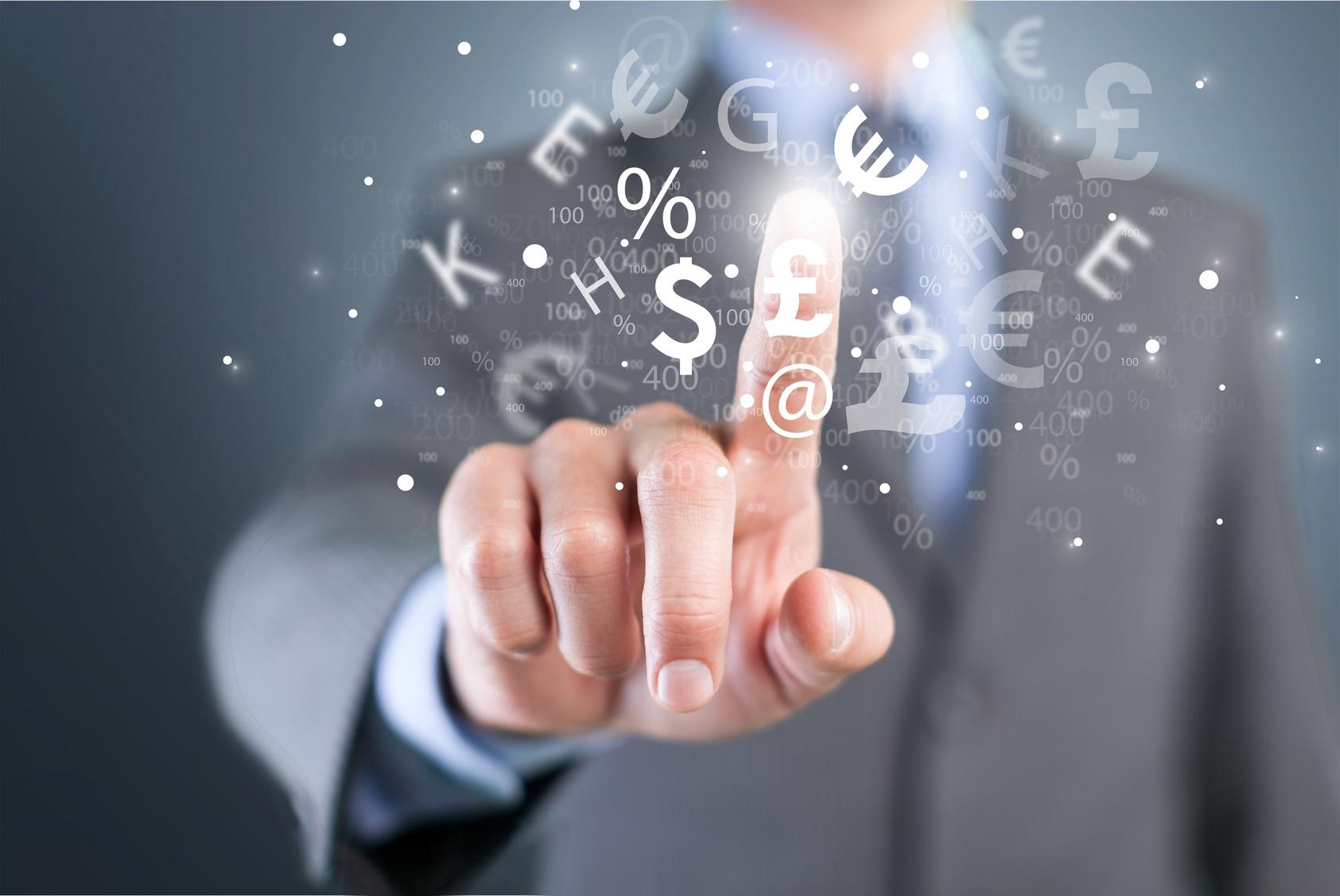 Inwestorzy uwierzyli w faktoring, czyli o sukcesie polskiego start-upu