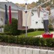 Sposób na pachnące pranie, czyli jak suszyć tkaniny na świeżym powietrzu