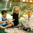 Jak restauracje dbają o swoich najmłodszych klientów?