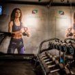 Życie zbyt szybkie, by znaleźć czas na trening?