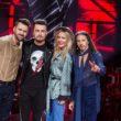 The Voice of Poland 9: Kosmiczne wokale na Kujawach i Pomorzu