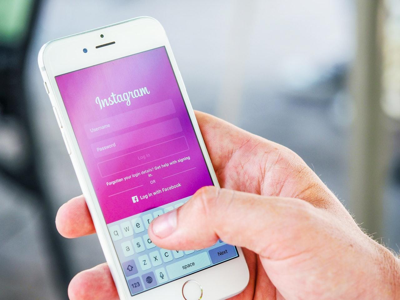 3 rzeczy, które musisz wiedzieć na temat reklam na Instagramie