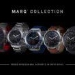 Garmin® prezentuje kolekcję MARQ®