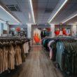 Plan na 2018 wykonany: w Polsce już 250 sklepów KiK