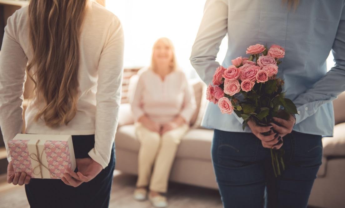 Ile mam, tyle charakterów. Jak docenisz swoją w Dzień Matki?
